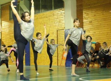 Ana Dance