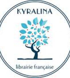Libraria Franceza Kyralina